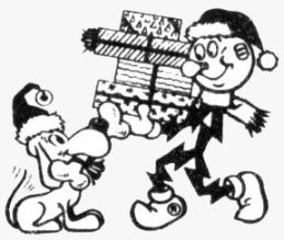 1968-Reddy-Kilowatt-gift