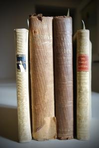 SC_Books
