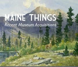 Maine Things_LR