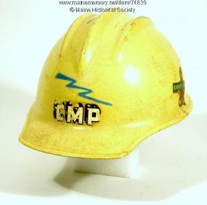 CMPHardHat