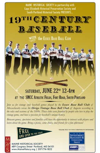 MHS_Base Ball Event_2013