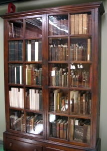 ECL_Library