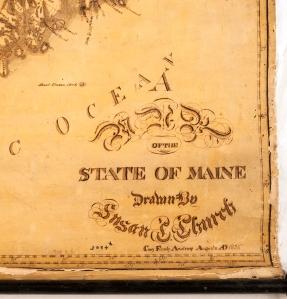 Map R 5_c