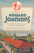 a-history-of-howard-johnson-s-4