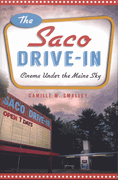 the-saco-drive-in-4