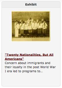 20Nationalities