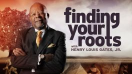 FindingYourRoots_-Logo1