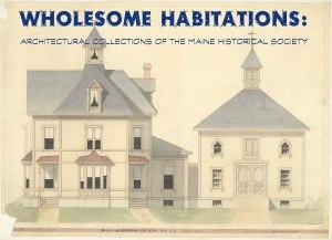 Wholesome Habitations