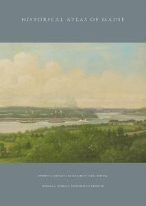 Historical Atlas of Maine