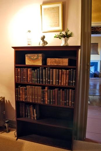 ALP_books1