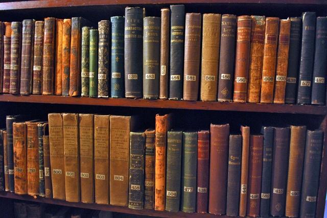 ALP_books2