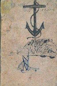 W-L 286: Obras de Garcilaso de la Vega cover