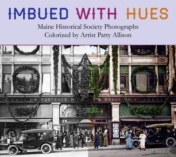 ImbuedWithHues_website promo image