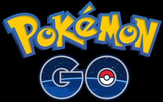 PokÇmon-Go-logo