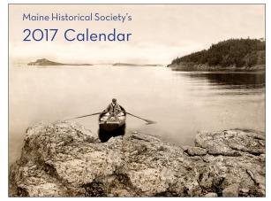 mhs-2017-calendar-cover