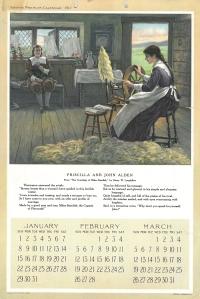 swifts-premium-calendar-1911