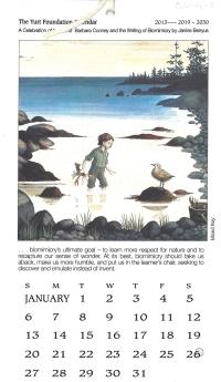 yurt-foundation-calendar