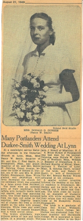 coll-2941-nancy-smith-wedding