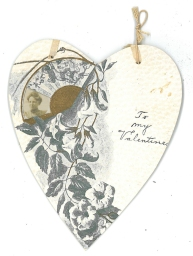 coll-2941-valentine