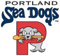 1103px-Portland_Sea_Dogs.svg
