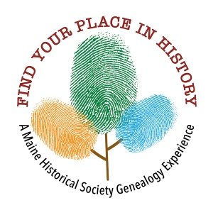 Genealogy-Experience-Final-Logo_WEB